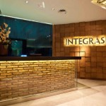 Integrasi-Solutions-office-by-Metaphor-Jakarta-Indonesia-03