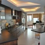 Interior Contractor Jakarta 4