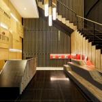 Jakarta-Offices-GB-4