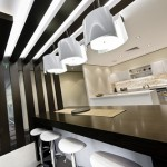 Office Designer Jakarta - Interior Contractor Jakarta2