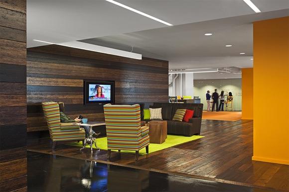 Office Designer Jakarta - Interior Contractor Jakarta4